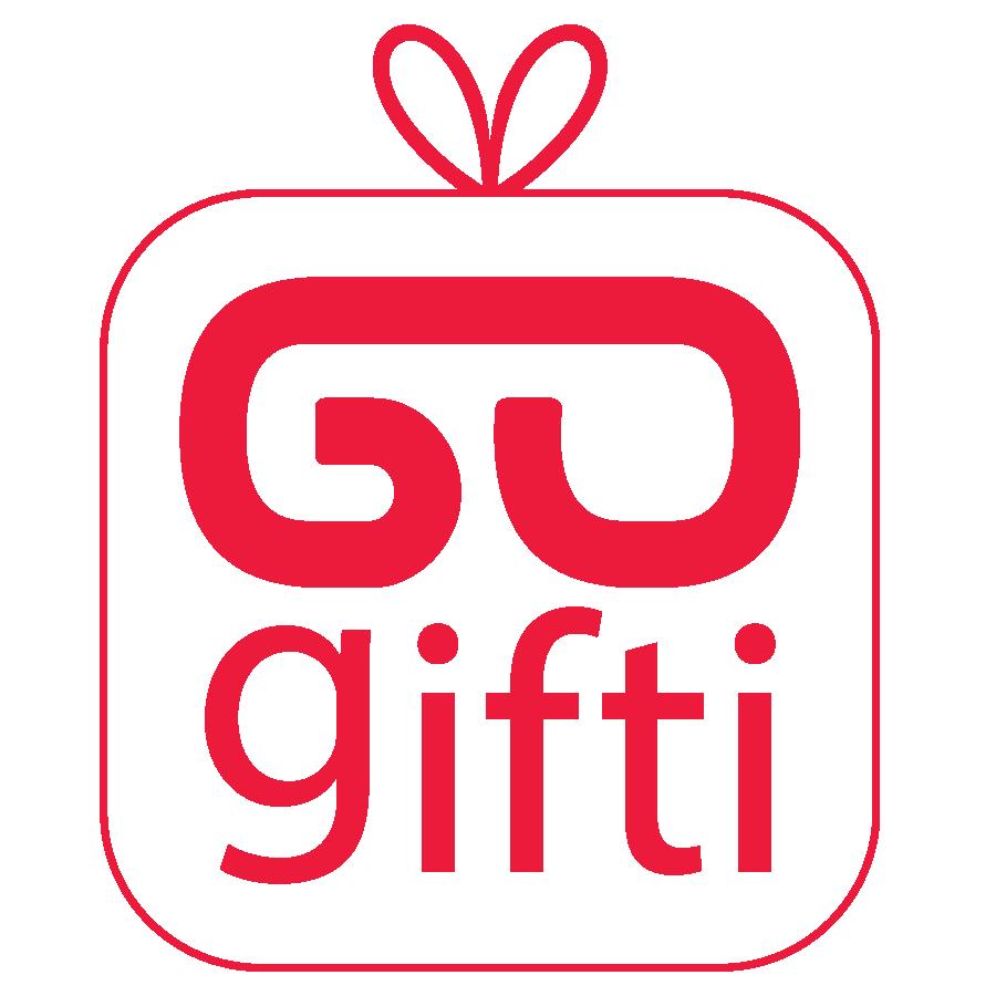 GoGifti